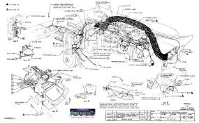 jeep ignition switch wiring diagram jeep discover your wiring 1955 chevy truck gauge cluster wiring diagram