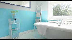 dulux kitchen tile paint colours. dulux kitchen tile paint colours o