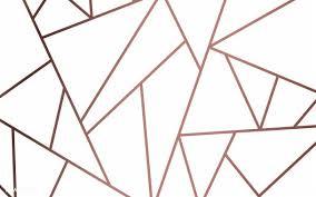modern wall tiles texture 1400x875