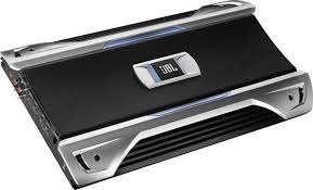 jbl 4 channel amp. jbl gto1004e 4 channel amp jbl