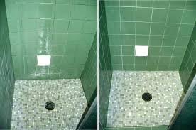 regrout shower floor shower regrouting shower stall floor regrout bathroom floor tile