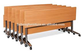 office furniture on wheels. office tables on wheels table with alluring home decorating ideas furniture t
