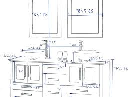 typical bathroom vanity height standard bathroom vanity height standard bathroom vanity height standard bathroom vanity height