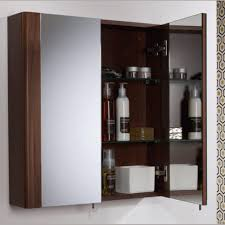 bathroom cabinets with lights. large size of bathroom cabinets:white medicine cabinet with mirror tall cabinets slimline lights