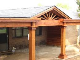 Gable Patio Cover Plans Gabled Shed Roof Gable Patio Cover Plans O