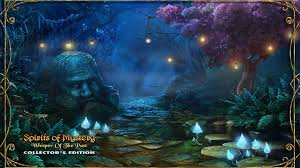 Play hidden object games, unlimited free games online with no download. Spirits Of Mystery 12 Whisper Of The Hidden Object Puzzle Adventure Games Facebook