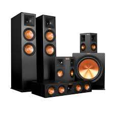home theater sound system. Exellent Sound And Home Theater Sound System C