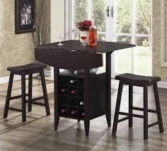 image of ikea breakfast bar table