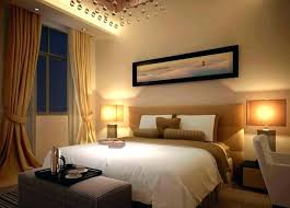 wall paint ideas for small bedrooms colors for small bedroom walls wall painting ideas for bedroom