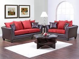 american freight mattress. American Freight Furniture And Mattress Richmond Va Fresh 162 Best Sofas Loveseats Images On Pinterest