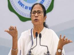 पश्चिम बंगाल में इस बार का विधानसभा चुनाव बड़ा ही दिलचस्प होने वाला है। इसके कई मायने हैं। एक तरफ सत्ताधारी पार्टी लगातार. 0h84ahlnrnk Cm