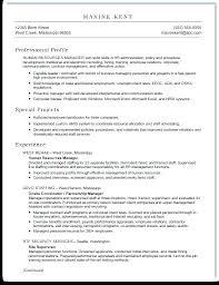 Free Resume Templates For Teachers Mesmerizing Teacher Resume Template Word Free Templates In Format Sample For