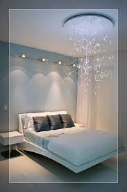 chandeliers for bedrooms ideas including fabulous ikea barn small bedroom modern bedroom chandeliers