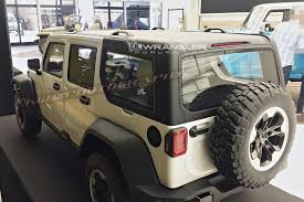 2018 jeep electric top. modren top jlwranglerclaymodel2jpg  in 2018 jeep electric top o