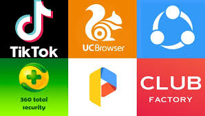 Download the latest version of uc browser for pc for windows. 52 Chinese Apps Red Flagged By Indian Intel Agencies Bgr India
