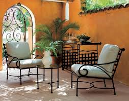 45 best Brown Jordan Patio Furniture images on Pinterest