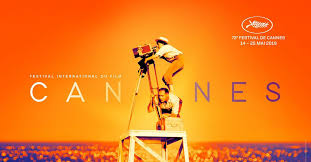 <b>Cannes</b> 2019: Why the <b>Cannes Film Festival</b> Festival matters (and ...