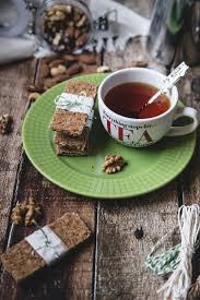 1193 best Tea Time images on Pinterest