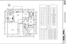 architectural drawings floor plans design inspiration architecture. Floor Plan Architectural Drawing Autocad Design Inspiration Schroder House In Utrecht First Architecture Ceco NET Free Drawings Residential Plans