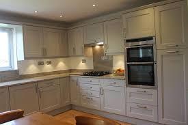 10 of the best small kitchen design ideas & layouts. 6 X 9 Kitchen Ideas Photos Houzz