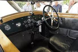 Bugatti presents the type 41 royale at goodwood. 1926 Bugatti Type 41 Royale Pictures Photos Wallpapers Top Speed