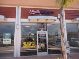 Explore the oxnard, california d&b credibility review business oxnard, ca insurance agents, brokers, and service business directory. Adriana S Insurance 1129 S Oxnard Blvd Oxnard Ca Insurance Mapquest