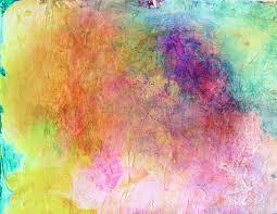 art paint background.  Paint 1920x1080  With Art Paint Background R