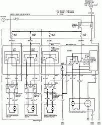 2002 honda civic fuse box diagram cable tv wiring diagrams 96