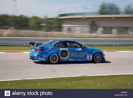 BMW Convertible bmw m3 gt4 : BMW M3 GT4 PRO of Las Moras Racing Team, driven By SEVERS Rob (NED ...