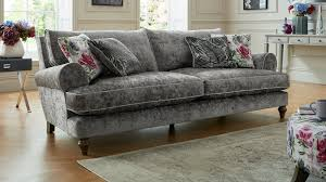 Light grey couch Shaped Maya Fabric Sofa Arcticshippinginfo Fabric Sofas Corner And Sofabeds Sofology