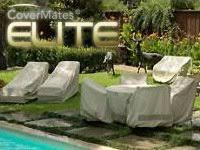 covermates patio furniture covers. modren patio the covermates elite collection of patio furniture covers is our most  popular choice for protecting your outdoor investments yearround for patio furniture covers