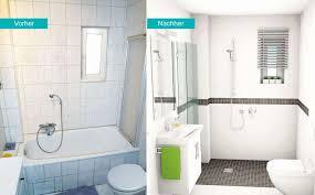 Reichtum Badezimmer Renovieren Kosten Kleines Bad Ideen Frisch