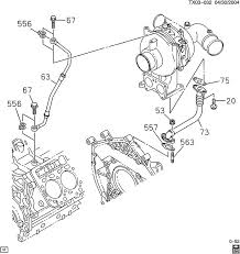 wiring diagram for 1965 ford f250 wiring discover your wiring c4500 fuse box location