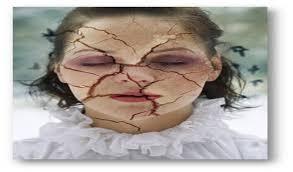 Image result for Trastornos destructivos del control delos impulsos y de la conducta