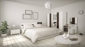 bedroom furniture checklist top 8