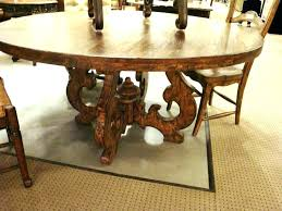 60 round dining table with leaf circle dining room table 4sqatlcom 60 round dining room tables 60 round dining table with leaf