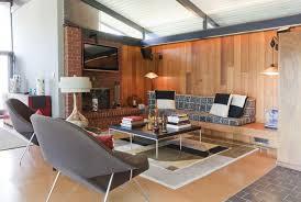 Living Room Furniture Cabinet Home Decorating Ideas Home Decorating Ideas Thearmchairs