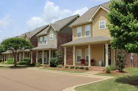 Click Here To See All Available Listings In This Area