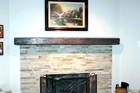 mantel shelf for fireplace rustic wood fireplace mantels gas log mantle wooden mantel shelf modern mantel