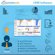 Track Sales Leads Sales Lead Management Software System A Lead Tracker