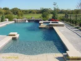 beach entry swimming pool designs. Plain Beach Beach Entry Swimming Pool Designs  Pool Safety Is The Main  Component For Swimming That JoyfulSwimming A V For E