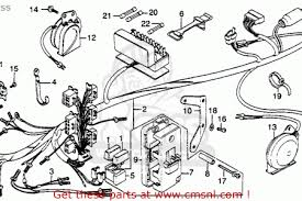gl wiring diagrams gsl wiring diagram model mghs423 gate opener Subaru Wrx Wiring Manual g l schematics the wiring diagram readingrat net gl wiring diagrams 198778 honda gl1000 goldwing wiring diagram subaru wrx wiring diagram