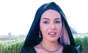 شريهان تقدم وصفة لعلاج كورونا – (فيديو) | القدس العربي