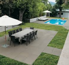 garden pavers for bed edging tips. Paving Stone Patio Garden Pavers For Bed Edging Tips