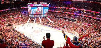 For the discussion of the florida panthers and all affiliates. Florida Panthers Bb T Center
