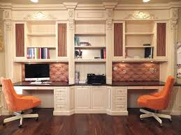 dual desks home office. Contemporary Home Interior Dual Desks Home Office Desk Furniture Custom Expensive New 5  In S