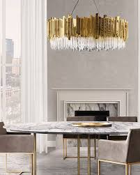 chandelier do s and don ts for home décor