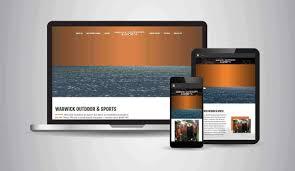 Web Design Toowoomba Qld M Business Marketing Solutions Portfolio