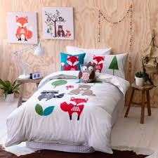 Kids Bedroom Bedding Exploring The Best Kids Bedding For Boys Kids Bedding For Boys
