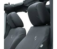 jeep tj seat covers cover front wrangler 1995 waterproof